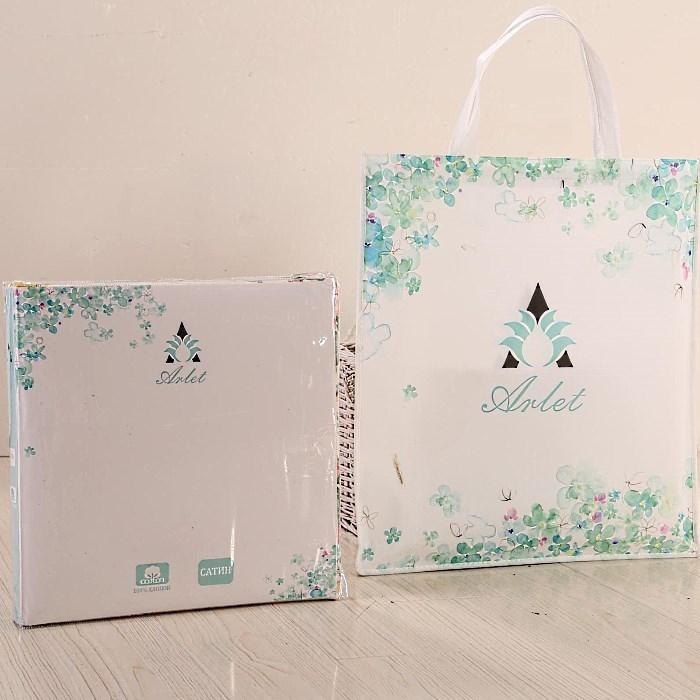 Arlet CD-016-2